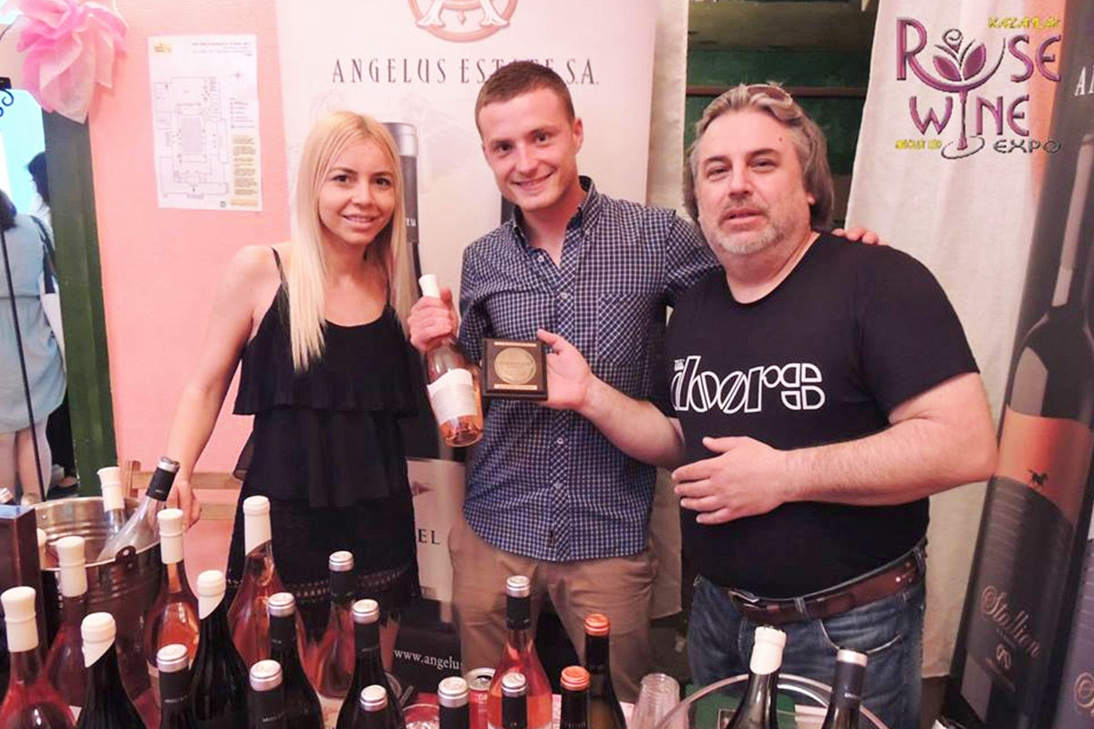 rose-wine-expo-2