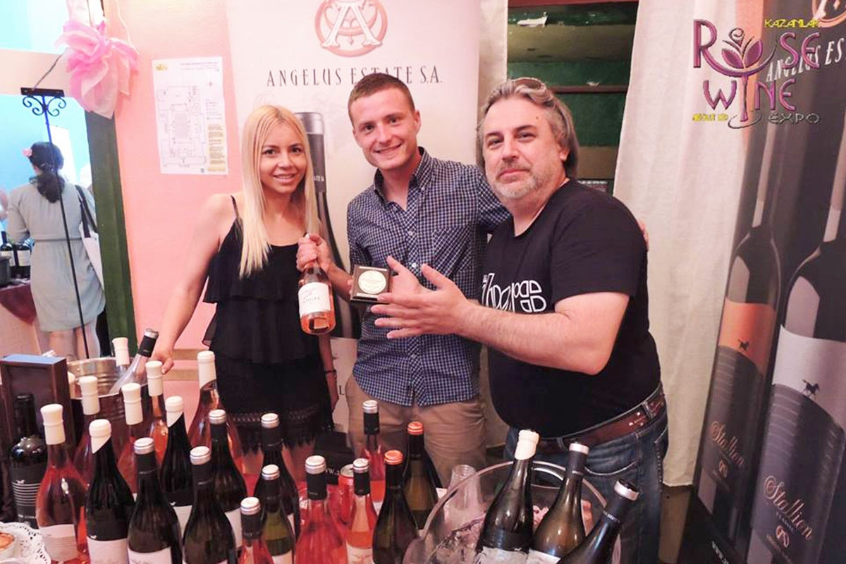 rose-wine-expo-3