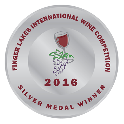 Finger Lakes International Wine Competitions